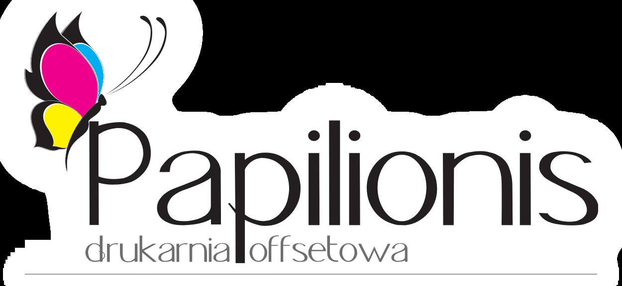 Papilionis - drukarnia cyfrowa i offsetowa, Łódź
